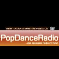 Pop Dance Radio - Radio Im Netz