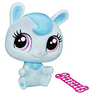Littlest Pet Shop Special Rabbit (#No#) Pet