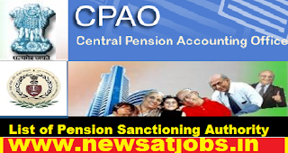 Pension-Sanctioning-Authority-List