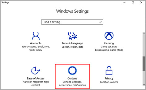Windows computer me activity history clear kaise kare