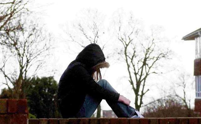 'Shocking' 65 per cent rise in child sex abuse referrals to Bradford hub