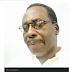 President Buhari Hastens Nigeria's Break Up By Bayo Oluwasanmi