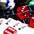 Daftar Daftar Permainan Taruhan Online Yang Sering Memberikan Keuntungan