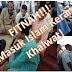 Subra Dipaksa Peluk Islam Setelah Ditangkap Khalwat Adalah Berita Palsu