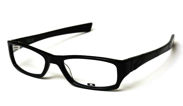 2d3c38833 Oakley Tumbler Prescription Glasses | Oakley RayBan Glasses