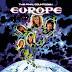 EUROPE - THE FINAL COUNTDOWN - 1986( CON MEJOR SONIDO )