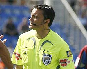 arbitros-futbol-mejuto1