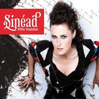 [2011] - Sinéad (The Remixes) [EP]