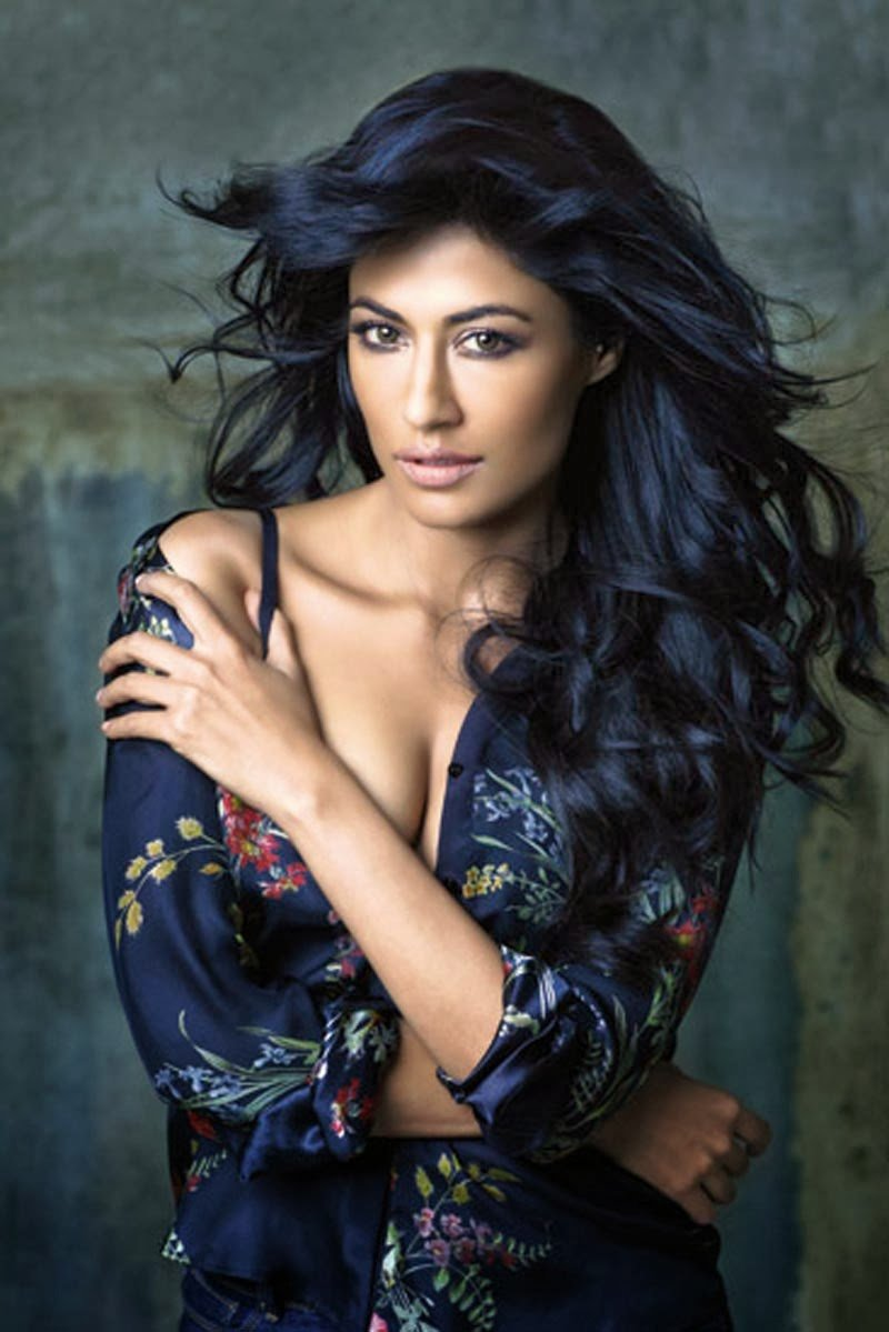 chitrangada singh In South Indian Saree Hot Pics Richa Chhada- Bikini Hot & bold New Bollywood Actress Pics 2016 on maxim