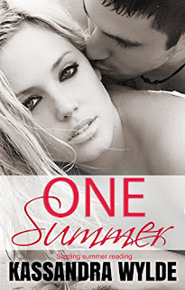 Kassandra Wylde - One Summer
