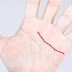 If You Have this Mark on Your Palm You Are Really Lucky: This is Why!