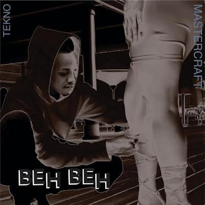 Tekno Feat. Masterkraft - Beh Beh (Afro Pop) Download Mp3