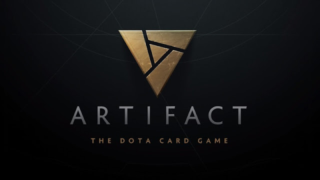 Artifact Release Date, Platforms, Price, and Everything Else You Need to Know About Valve's Next Game After Dota 2