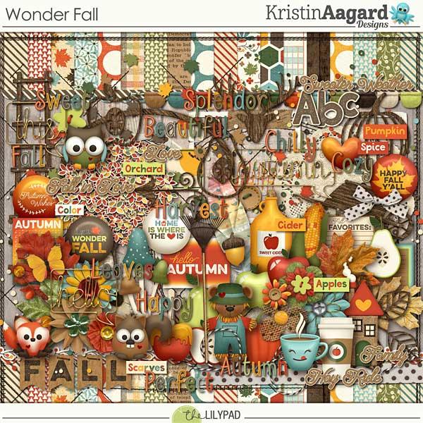 http://the-lilypad.com/store/digital-scrapbooking-kit-of-wonder-fall.html