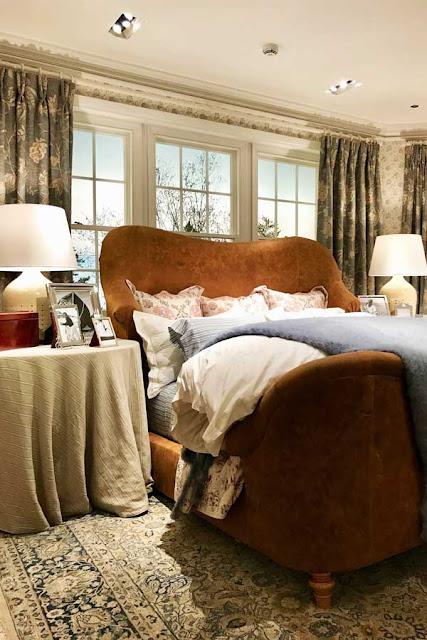 rahat-yatak-modelleri