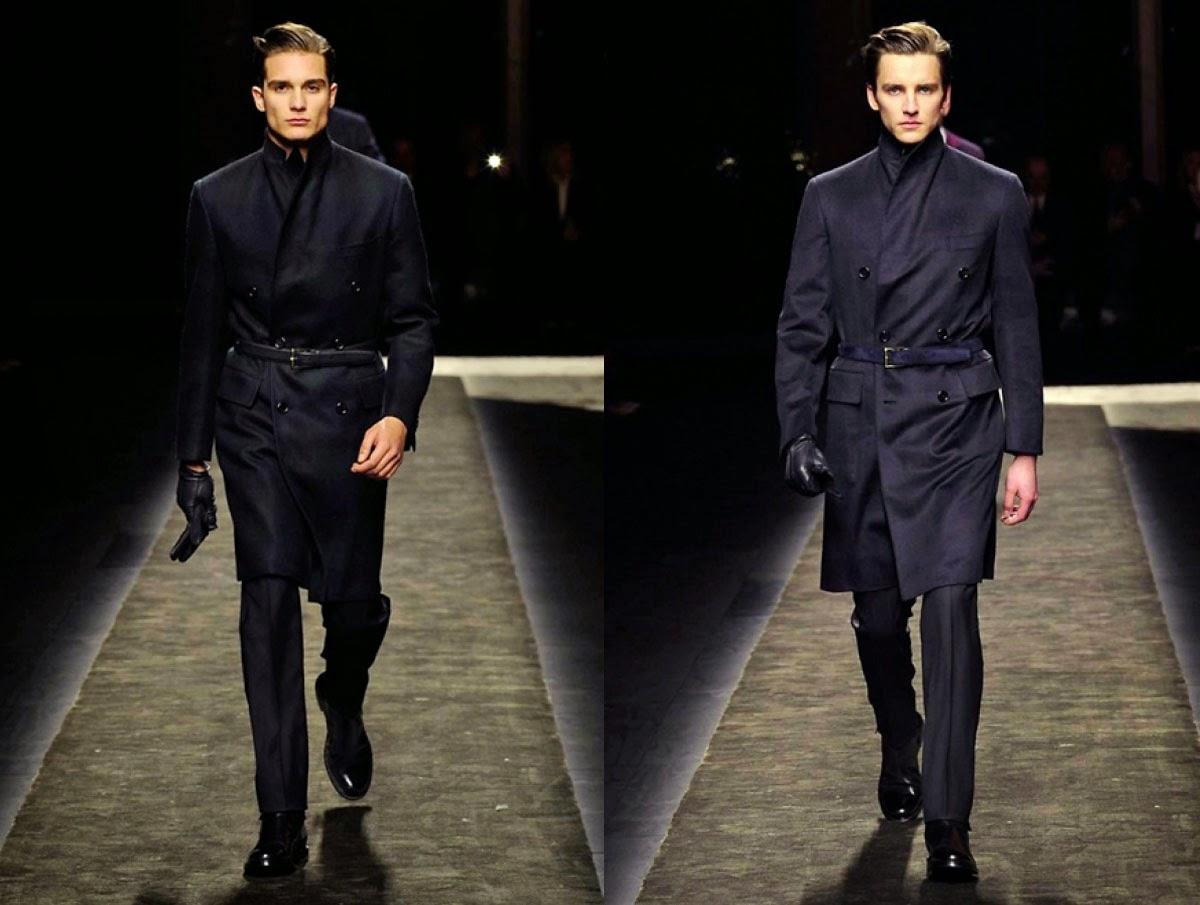 Giacca Da Camera Uomo Milano : Giacche da camera uomo milano camera abbigliamento vestiti e