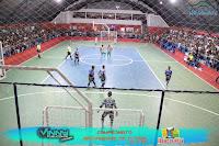 Campeonato Ibicoarense de futsal 2018