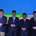 Hubungan Antara UHAMKA dengan Muhammadiyah
