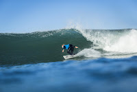 66 Lakey Peterson Roxy Pro France foto WSL Poullenot Aquashot