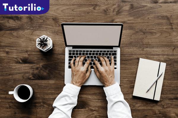 Bisnis online, bisnis online blogger, belajar bisnis online