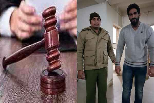 latest-news-bobby-kataria-bail-application-rejected-by-faridabad-court