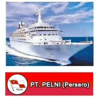 Lowongan Kerja BUMN PT PELNI (Pelayaran Nasional Indonesia)