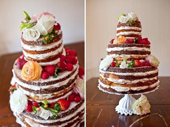 Cobertura Para Cake Pops Sin Chocolate