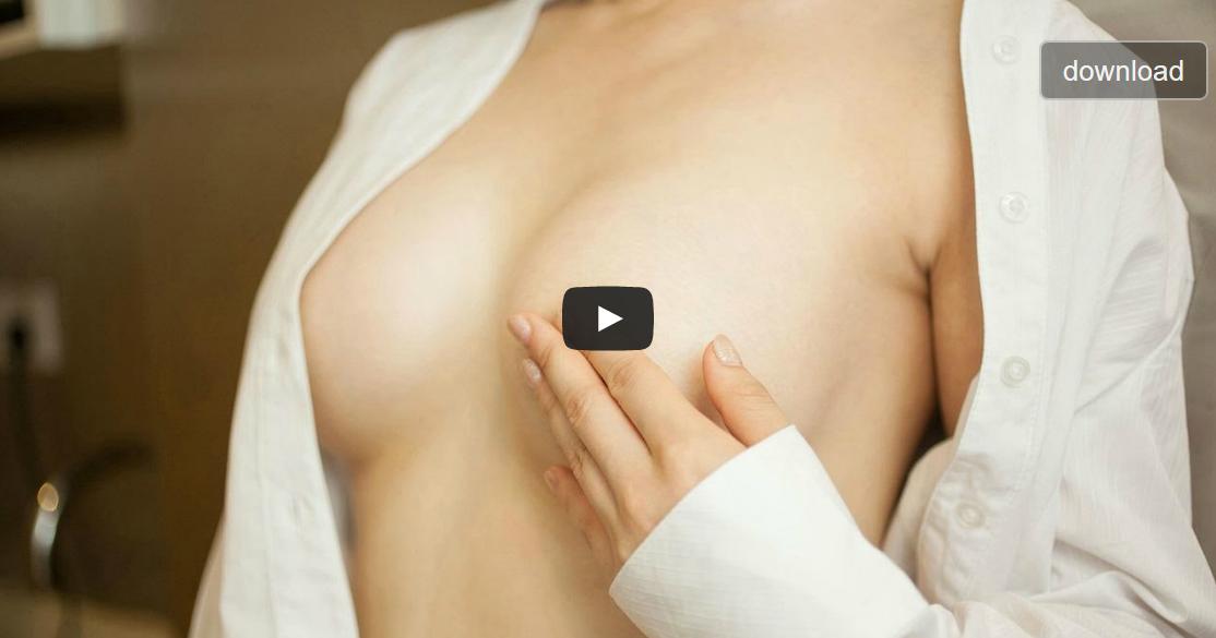 Hot Sexy Boobs Videos 75