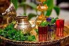 http://homemade-recipes.blogspot.com/search/label/Arabic%20Drinks