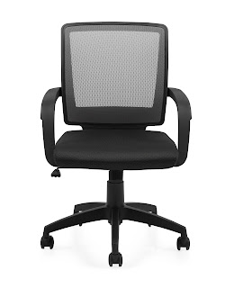 10900B Mesh Back Chair