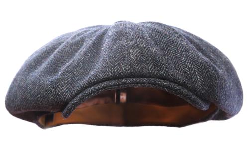 b54e108e9 Peaky Blinder Hats