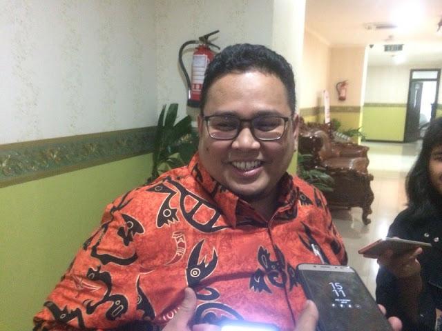 Bawaslu: Jokowi Cuti Kok, Tapi dalam Hitungan Jam