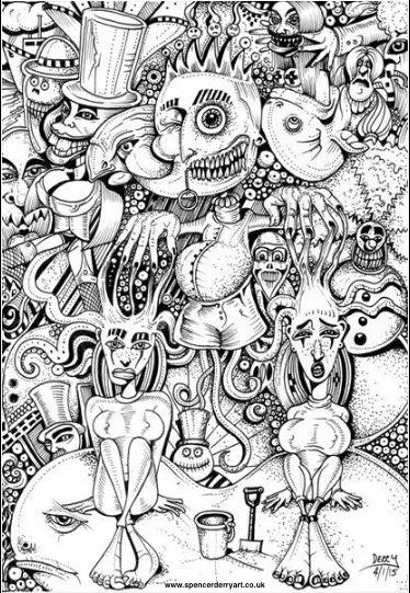 https://www.artgallery.co.uk/work/234951