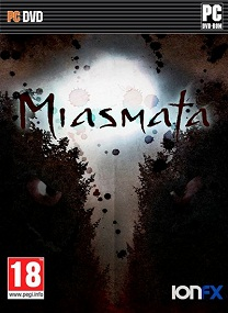 Miasmata-GOG