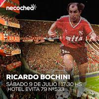 BochiniNecochea