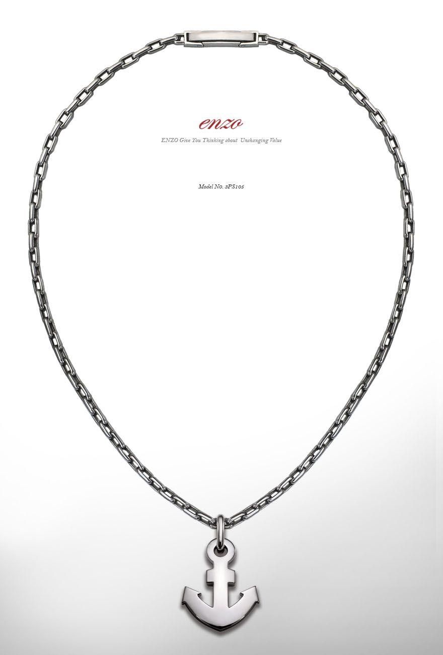 silver rakhi designs for boys