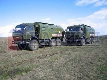 русский АП-2