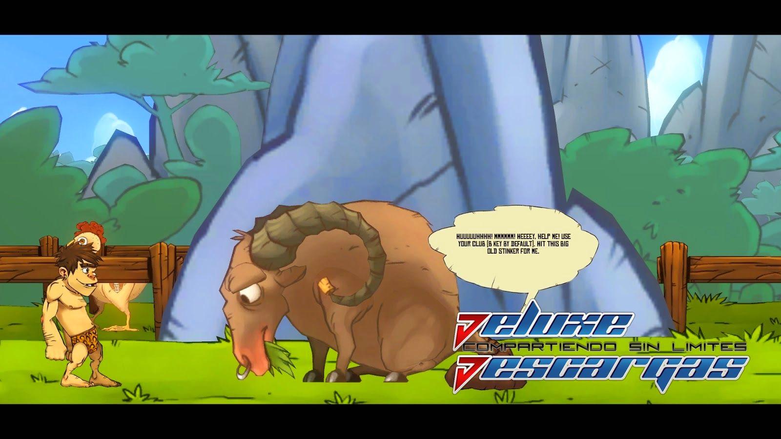 Prehistorik.www.DeluxeDescargas.Com%2B(2).jpg