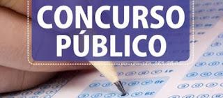 Cajati terá nova data para a prova do concurso público