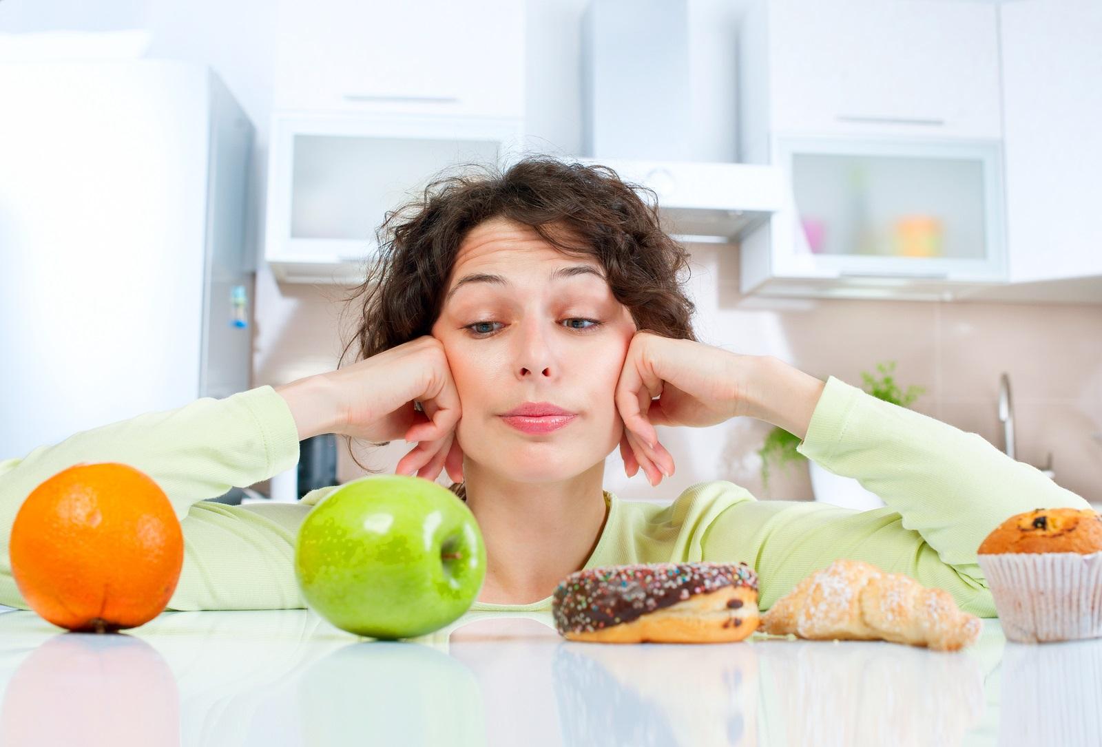 12 Cara Diet Alami yang Mudah Diterapkan Setiap Hari