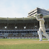 Ashes Cricket is releasing this November