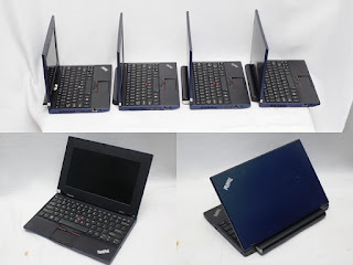 Lenovo Thinkpad Mini 10