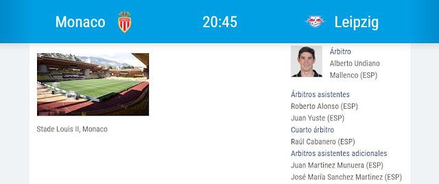 arbitros-futbol-champions-league7