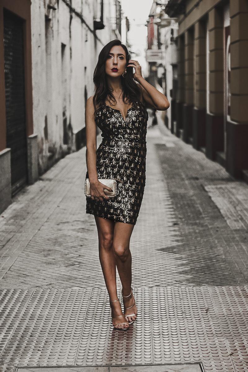public desire dress