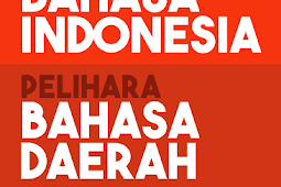 UU Bahasa, Media Massa, dan Pengutamaan Penggunaan Bahasa Indonesia