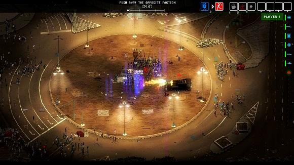 riot-civil-unrest-pc-screenshot-www.deca-games.com-4
