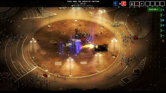 riot-civil-unrest-pc-screenshot-www.ovagames.com-4