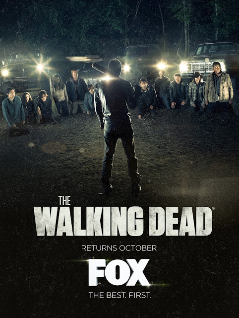 watch walking dead online