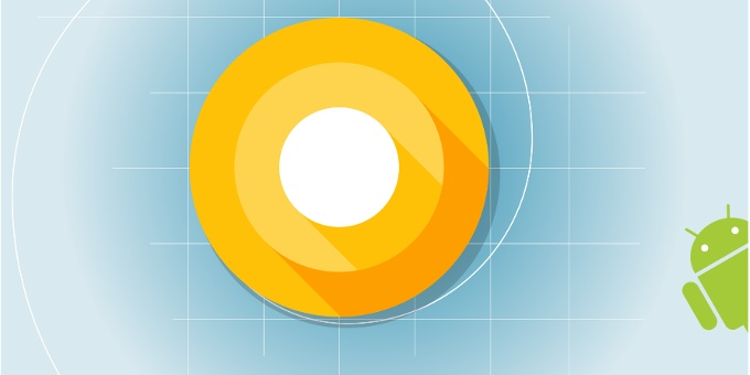 اندرويد اوريو Android O  8.0 استعراض سريع للأصدار