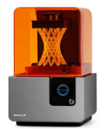 Formlabs Form 2 3D Software Download